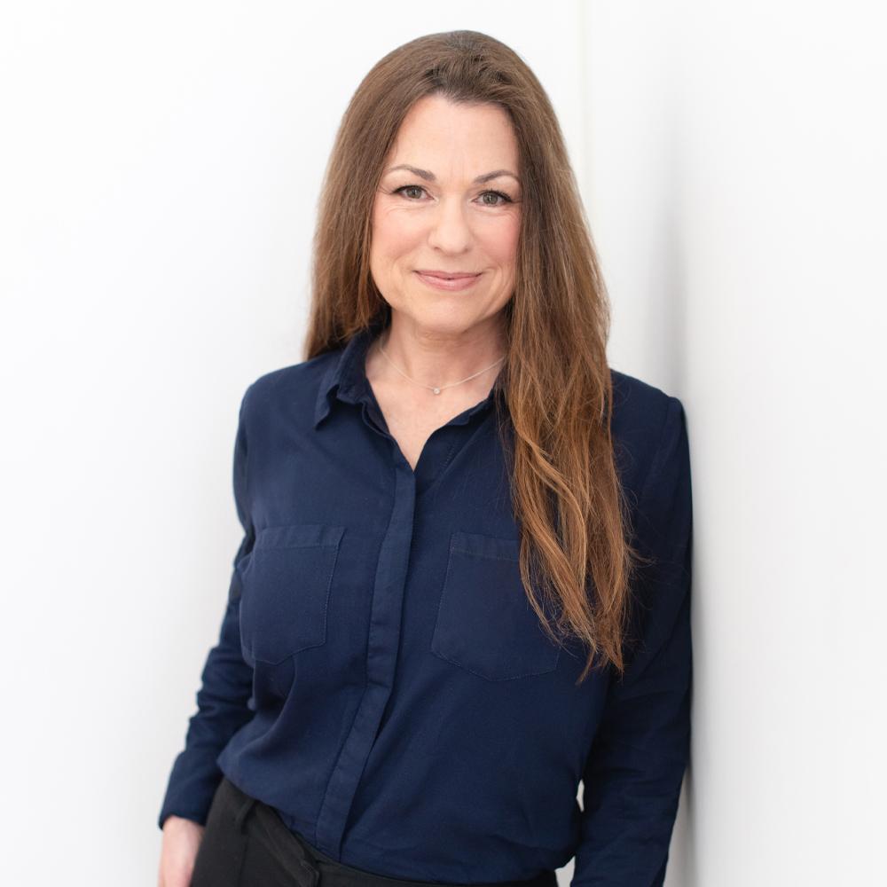 Loyla Louvis profile